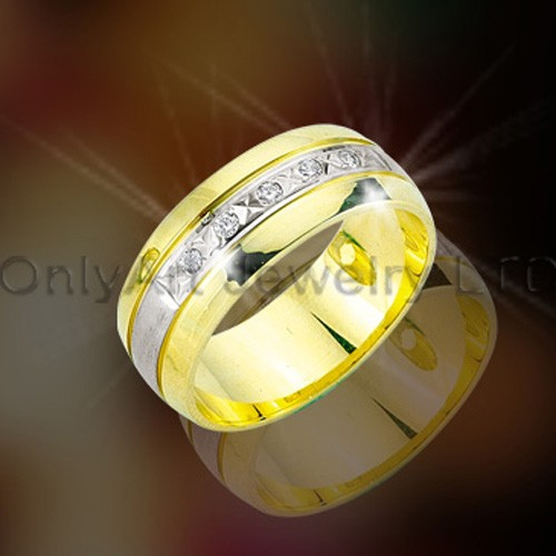 Mode Golden Ring OAR0020