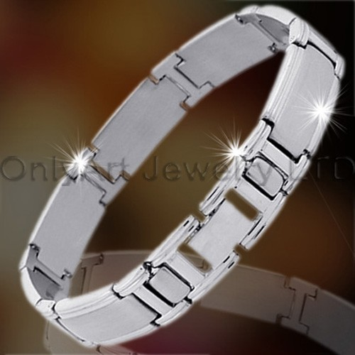 2011 Chaud 316 Fashion Bracelet OATB0012