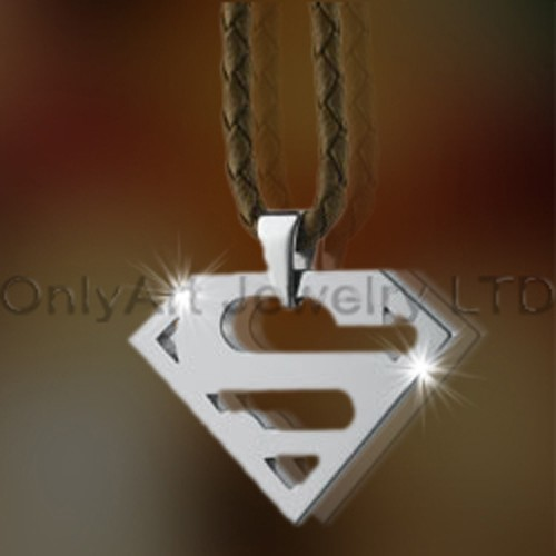 Fashion Design pendentif OAGP0008