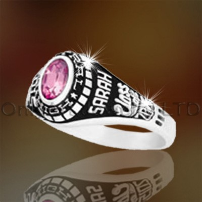 Classe Ring OACR0042